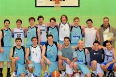 Alumni_Match_2012
