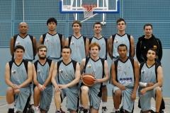 Lions-Team