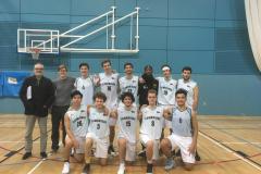 Lions_team_2019-1