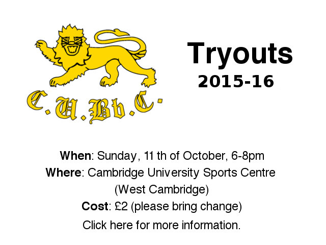 Tryouts1516